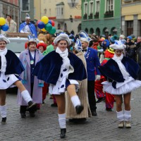18-01-15_Memmingen_Narrensprung_Fasnet_Fasching_Nachtumzug_Stadtbachhexen_Poeppel_new-facts-eu0277