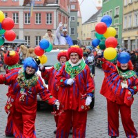18-01-15_Memmingen_Narrensprung_Fasnet_Fasching_Nachtumzug_Stadtbachhexen_Poeppel_new-facts-eu0279