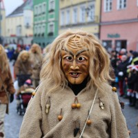 18-01-15_Memmingen_Narrensprung_Fasnet_Fasching_Nachtumzug_Stadtbachhexen_Poeppel_new-facts-eu0283