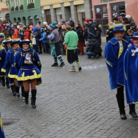 18-01-15_Memmingen_Narrensprung_Fasnet_Fasching_Nachtumzug_Stadtbachhexen_Poeppel_new-facts-eu0289