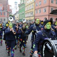 18-01-15_Memmingen_Narrensprung_Fasnet_Fasching_Nachtumzug_Stadtbachhexen_Poeppel_new-facts-eu0301