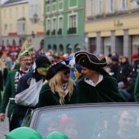 18-01-15_Memmingen_Narrensprung_Fasnet_Fasching_Nachtumzug_Stadtbachhexen_Poeppel_new-facts-eu0306