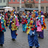 18-01-15_Memmingen_Narrensprung_Fasnet_Fasching_Nachtumzug_Stadtbachhexen_Poeppel_new-facts-eu0307