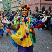 18-01-15_Memmingen_Narrensprung_Fasnet_Fasching_Nachtumzug_Stadtbachhexen_Poeppel_new-facts-eu0313
