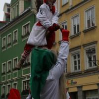 18-01-15_Memmingen_Narrensprung_Fasnet_Fasching_Nachtumzug_Stadtbachhexen_Poeppel_new-facts-eu0324