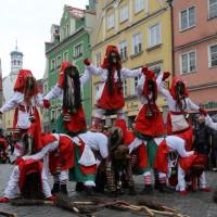 18-01-15_Memmingen_Narrensprung_Fasnet_Fasching_Nachtumzug_Stadtbachhexen_Poeppel_new-facts-eu0327