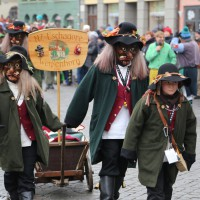 18-01-15_Memmingen_Narrensprung_Fasnet_Fasching_Nachtumzug_Stadtbachhexen_Poeppel_new-facts-eu0330