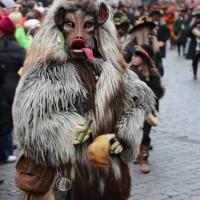18-01-15_Memmingen_Narrensprung_Fasnet_Fasching_Nachtumzug_Stadtbachhexen_Poeppel_new-facts-eu0331