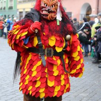 18-01-15_Memmingen_Narrensprung_Fasnet_Fasching_Nachtumzug_Stadtbachhexen_Poeppel_new-facts-eu0335