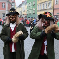18-01-15_Memmingen_Narrensprung_Fasnet_Fasching_Nachtumzug_Stadtbachhexen_Poeppel_new-facts-eu0337