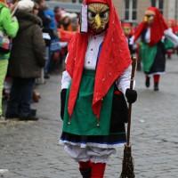 18-01-15_Memmingen_Narrensprung_Fasnet_Fasching_Nachtumzug_Stadtbachhexen_Poeppel_new-facts-eu0338