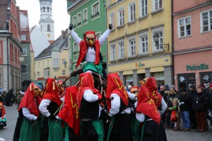 18-01-15_Memmingen_Narrensprung_Fasnet_Fasching_Nachtumzug_Stadtbachhexen_Poeppel_new-facts-eu0341