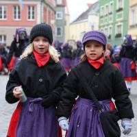18-01-15_Memmingen_Narrensprung_Fasnet_Fasching_Nachtumzug_Stadtbachhexen_Poeppel_new-facts-eu0349