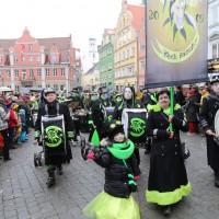 18-01-15_Memmingen_Narrensprung_Fasnet_Fasching_Nachtumzug_Stadtbachhexen_Poeppel_new-facts-eu0352