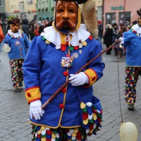 18-01-15_Memmingen_Narrensprung_Fasnet_Fasching_Nachtumzug_Stadtbachhexen_Poeppel_new-facts-eu0359