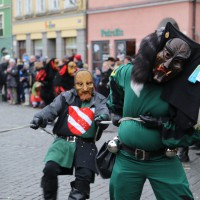 18-01-15_Memmingen_Narrensprung_Fasnet_Fasching_Nachtumzug_Stadtbachhexen_Poeppel_new-facts-eu0363