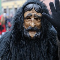18-01-15_Memmingen_Narrensprung_Fasnet_Fasching_Nachtumzug_Stadtbachhexen_Poeppel_new-facts-eu0367
