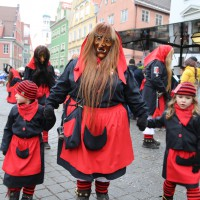 18-01-15_Memmingen_Narrensprung_Fasnet_Fasching_Nachtumzug_Stadtbachhexen_Poeppel_new-facts-eu0369