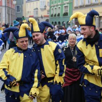 18-01-15_Memmingen_Narrensprung_Fasnet_Fasching_Nachtumzug_Stadtbachhexen_Poeppel_new-facts-eu0374