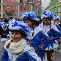 18-01-15_Memmingen_Narrensprung_Fasnet_Fasching_Nachtumzug_Stadtbachhexen_Poeppel_new-facts-eu0377