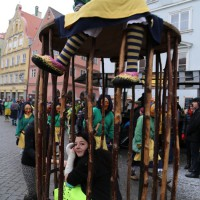 18-01-15_Memmingen_Narrensprung_Fasnet_Fasching_Nachtumzug_Stadtbachhexen_Poeppel_new-facts-eu0385