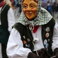 18-01-15_Memmingen_Narrensprung_Fasnet_Fasching_Nachtumzug_Stadtbachhexen_Poeppel_new-facts-eu0395