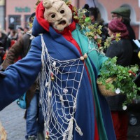 18-01-15_Memmingen_Narrensprung_Fasnet_Fasching_Nachtumzug_Stadtbachhexen_Poeppel_new-facts-eu0399