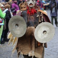18-01-15_Memmingen_Narrensprung_Fasnet_Fasching_Nachtumzug_Stadtbachhexen_Poeppel_new-facts-eu0404