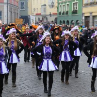 18-01-15_Memmingen_Narrensprung_Fasnet_Fasching_Nachtumzug_Stadtbachhexen_Poeppel_new-facts-eu0411
