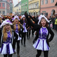 18-01-15_Memmingen_Narrensprung_Fasnet_Fasching_Nachtumzug_Stadtbachhexen_Poeppel_new-facts-eu0412