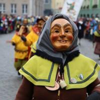 18-01-15_Memmingen_Narrensprung_Fasnet_Fasching_Nachtumzug_Stadtbachhexen_Poeppel_new-facts-eu0417