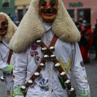 18-01-15_Memmingen_Narrensprung_Fasnet_Fasching_Nachtumzug_Stadtbachhexen_Poeppel_new-facts-eu0419