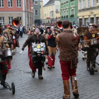 18-01-15_Memmingen_Narrensprung_Fasnet_Fasching_Nachtumzug_Stadtbachhexen_Poeppel_new-facts-eu0422