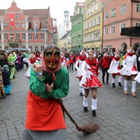 18-01-15_Memmingen_Narrensprung_Fasnet_Fasching_Nachtumzug_Stadtbachhexen_Poeppel_new-facts-eu0433