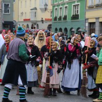 18-01-15_Memmingen_Narrensprung_Fasnet_Fasching_Nachtumzug_Stadtbachhexen_Poeppel_new-facts-eu0438