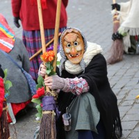 18-01-15_Memmingen_Narrensprung_Fasnet_Fasching_Nachtumzug_Stadtbachhexen_Poeppel_new-facts-eu0447