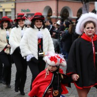 18-01-15_Memmingen_Narrensprung_Fasnet_Fasching_Nachtumzug_Stadtbachhexen_Poeppel_new-facts-eu0457