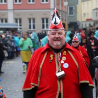 18-01-15_Memmingen_Narrensprung_Fasnet_Fasching_Nachtumzug_Stadtbachhexen_Poeppel_new-facts-eu0458