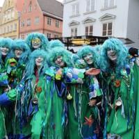 18-01-15_Memmingen_Narrensprung_Fasnet_Fasching_Nachtumzug_Stadtbachhexen_Poeppel_new-facts-eu0464