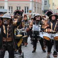 18-01-15_Memmingen_Narrensprung_Fasnet_Fasching_Nachtumzug_Stadtbachhexen_Poeppel_new-facts-eu0471