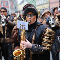 18-01-15_Memmingen_Narrensprung_Fasnet_Fasching_Nachtumzug_Stadtbachhexen_Poeppel_new-facts-eu0477