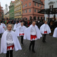 18-01-15_Memmingen_Narrensprung_Fasnet_Fasching_Nachtumzug_Stadtbachhexen_Poeppel_new-facts-eu0504