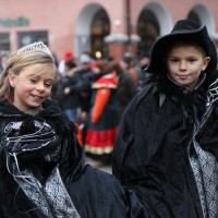 18-01-15_Memmingen_Narrensprung_Fasnet_Fasching_Nachtumzug_Stadtbachhexen_Poeppel_new-facts-eu0509