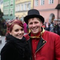 18-01-15_Memmingen_Narrensprung_Fasnet_Fasching_Nachtumzug_Stadtbachhexen_Poeppel_new-facts-eu0520