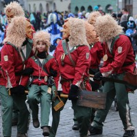 18-01-15_Memmingen_Narrensprung_Fasnet_Fasching_Nachtumzug_Stadtbachhexen_Poeppel_new-facts-eu0525
