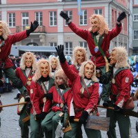 18-01-15_Memmingen_Narrensprung_Fasnet_Fasching_Nachtumzug_Stadtbachhexen_Poeppel_new-facts-eu0526