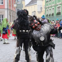 18-01-15_Memmingen_Narrensprung_Fasnet_Fasching_Nachtumzug_Stadtbachhexen_Poeppel_new-facts-eu0537