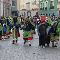 18-01-15_Memmingen_Narrensprung_Fasnet_Fasching_Nachtumzug_Stadtbachhexen_Poeppel_new-facts-eu0539