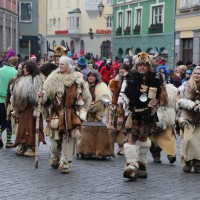 18-01-15_Memmingen_Narrensprung_Fasnet_Fasching_Nachtumzug_Stadtbachhexen_Poeppel_new-facts-eu0543