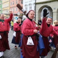 18-01-15_Memmingen_Narrensprung_Fasnet_Fasching_Nachtumzug_Stadtbachhexen_Poeppel_new-facts-eu0559